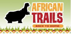 african_trails